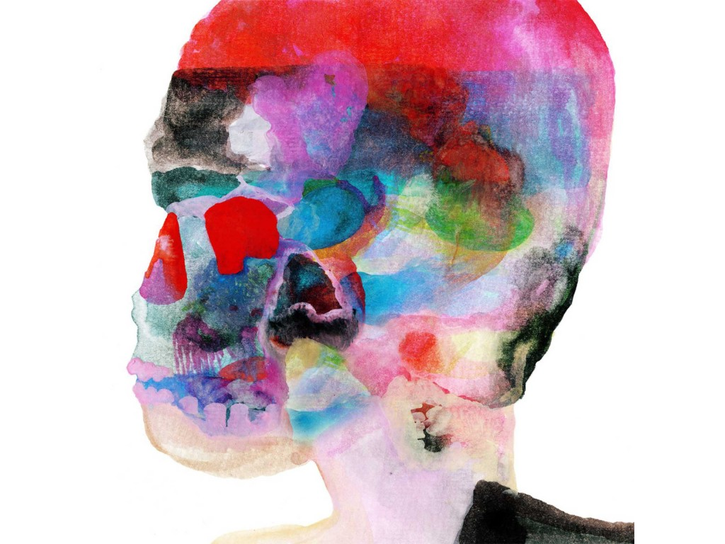 Spoon – Hot Thoughts (Album Review)